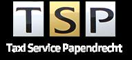 Taxi Service Papendrecht
